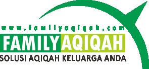 Aqiqah Tangerang