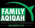 jasa aqiqah murah tangerang 087809607778