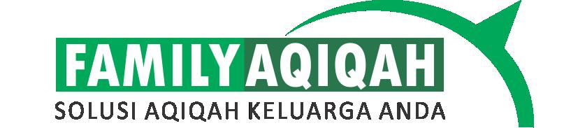 jasa-aqiqah-murah-terbaik